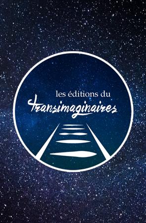 Articles concernant les éditions du Transimaginaires