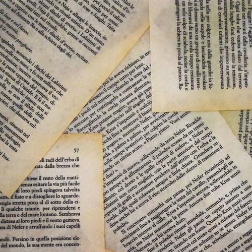 Comment envoyer votre manuscrit à une maison d'édition ?