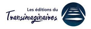 Logo des éditions du Transimaginaires 2020
